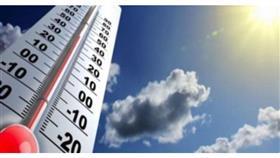 يناير الماضي.. الأكثر دفئاً منذ 141 عاماً