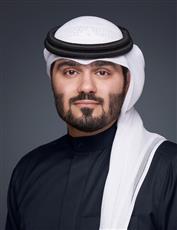 المحامي محمود القطان