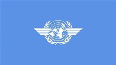 الطيران الدولي: شركات الطيران العالمية تكبدت خسائر فادحة بسبب فيروس كورونا