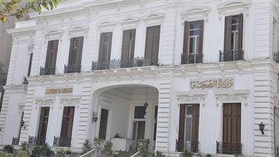 مصر تعلن أول إصابة بـ «كورونا»