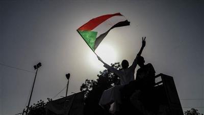 ألمانيا تستأنف العلاقات مع السودان.. بعد توقف 3 عقود