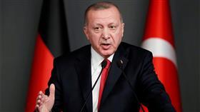 الهند تدعو أردوغان للكف عن التدخل في شؤونها الداخلية
