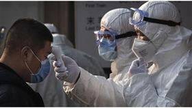 ارتفاع حالات الإصابة بفيروس كورونا في ماليزيا إلى 21 حالة