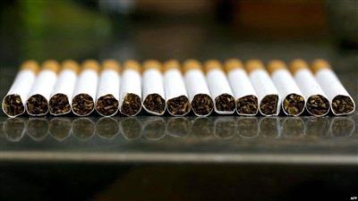 شركة أمريكية تُجري تجارب على التبغ لعلاج «كورونا» !