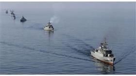 عُمان: مضيق «هرمز» نقطة الاشتعال الأخطر في الخليج