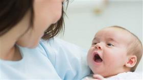 العمليات القيصرية لا تمنع الولادة الطبيعية اللاحقة