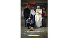 «المبايعة» فيلم قصير يحارب العنصرية ضد المسلمين في إيطاليا