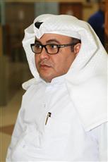 رئيس النادي الكويتي للمعاقين يشيد بدعم ورعاية سيدة الأعمال الكويتية إقبال بهبهاني لمعاقي الكويت