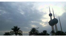 «الأرصاد»: استقرار الأحوال الجوية بدءا من.. الجمعة المقبل