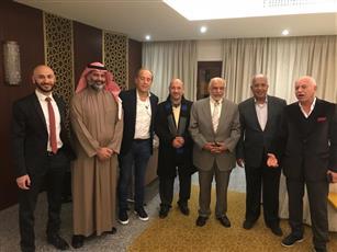 الجارالله: الكويت الثانية عالميًا في إجراء عمليات السمنة للمواطنين