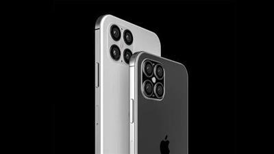 تسريبات تكشف مزايا هاتف «آيفون 12» المقبل