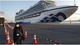 كندا تؤكد إصابة 32 من رعاياها بكورونا على السفينة الموبوءة