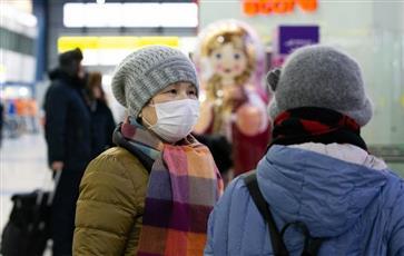 الصين تسجل أدنى عدد للإصابات اليومية بفيروس كورونا منذ يناير الماضي