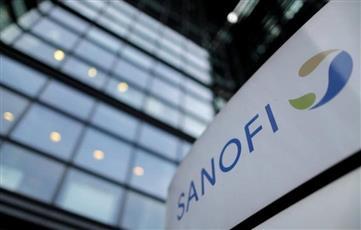 شركة «سانوفي» تعمل مع هيئة أمريكية لتطوير لقاح لـ«كورونا»