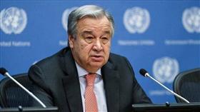 الأمم المتحدة: العالم يجب أن يستعد لمخاطر تفشي كورونا