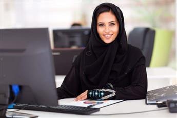 دراسة: الزوجات العاملات يعشن فترة أطول