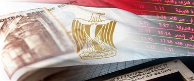 الاقتصاد المصري ينمو 5.6%