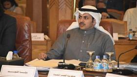 المجلس الاقتصادي العربي يشيد بمبادرات سمو الأمير في أفريقيا