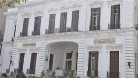 «الصحة العالمية»: مصر خالية من «كورونا»