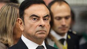 الادعاء الفرنسي يفتح تحقيقًا رسميًا في معاملات تتعلق بكارلوس غصن