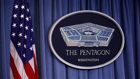 «البنتاغون»: احتجزنا 7 شحنات من الأسلحة الإيرانية المرسلة إلى الحوثيين.. حتى الآن