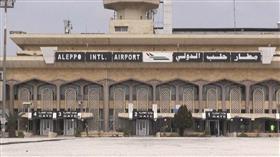 تسيير رحلات مباشرة من حلب إلى القاهرة