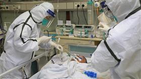 الصين: ارتفاع ضحايا فيروس «كورونا» إلى 2239 وفاة و75567 إصابة