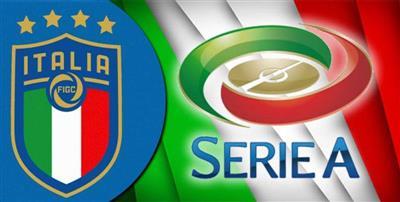 تأجيل 42 مباراة في إيطاليا بسبب فيروس كورونا