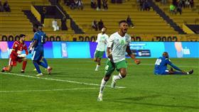 العربي يقسو على التضامن بخماسية ويتأهل لربع نهائي كأس الأمير