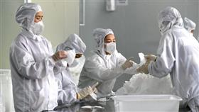 كورونا المستجد.. ارتفاع الوفيات بالصين لـ 2345