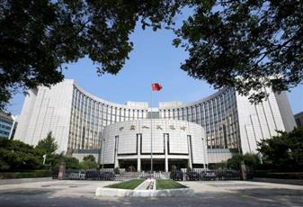 الصين: تأثير كورونا على الاقتصاد قصير الأمد ومحدود