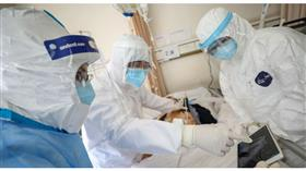 إيطاليا تسجل ثاني حالة وفاة بفيروس كورونا