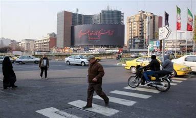 التلفزيون الإيراني: إغلاق المدارس في مدينتين بسبب انتشار كورونا