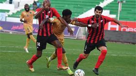 «برقان» يتغلب على «خيطان» ويتأهل لدور الثمانية.. في كأس سمو الأمير لكرة القدم