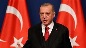 أردوغان: قمة رباعية حول إدلب مع روسيا وفرنسا وألمانيا.. في 5 مارس المقبل