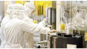شركة أمريكية تعلن التوصل للقاح فعال لـ«كورونا»