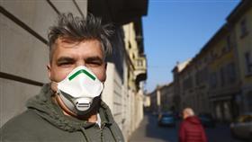 إيطاليا تغلق 11 مدينة بعد ارتفاع مصابي كورونا إلى 79 حالة