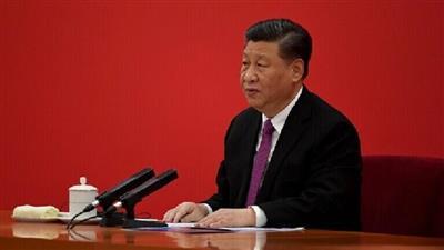 الرئيس الصيني: أزمة «كورونا» ما زالت خطيرة ومعقدة