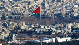الأردن تحظر دخول غير الأردنيين القادمين من إيران وكوريا الجنوبية