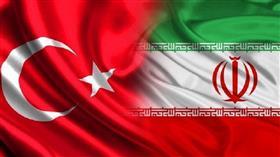 تركيا تغلق حدودها مع إيران خوفا من انتشار «كورونا»