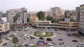 إصابة شخصين بعد انفجار قنبلة في طرابلس اللبنانية