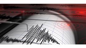 زلزال بقوة 5.8 يضرب منطقة الحدود الإيرانية التركية