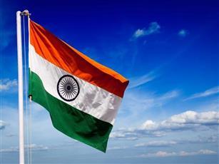 الهند تتجاوز بريطانيا وفرنسا.. وتصبح خامس أقوى اقتصاد عالمياً