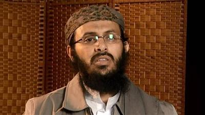 «القاعدة» يؤكد مقتل زعيمه في اليمن قاسم الريمي