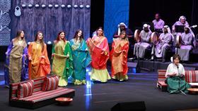 «مال أول».. حفل غنائي يستذكر أعمالا فنية راسخة في وجدان أهل الكويت