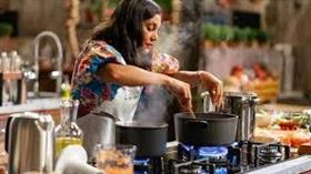 أخطاء في الطهي تؤدي إلى زيادة الوزن
