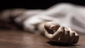 طفل مصري يفاجئ الجميع بـ«دليل إدانة» والده بقتل لوالدته