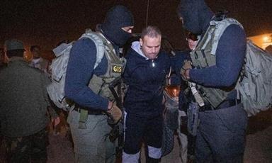 مصر تنفذ حكم الإعدام بحق هشام عشماوي المدان بالإرهاب