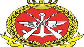 «الدفاع» تُفرج عن الموقوفين انضباطيا