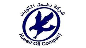 نفط الكويت: بدء تشغيل مشروع النفط الثقيل شمال البلاد